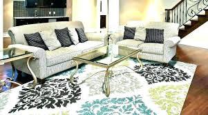 target pink rug luxury target rug and carpet area rugs target pink rug target