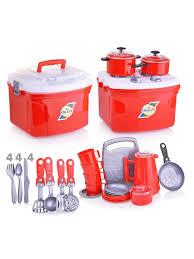 Набор посуды Iriska <b>ORION TOYS</b> 8302307 в интернет-магазине ...