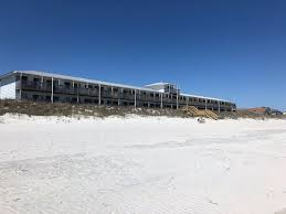 Best Oceanfront In Topsail And Best Choice For South End Of