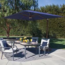 Outdoor Outside Furniture Set Garden Patio Furniture Resin
