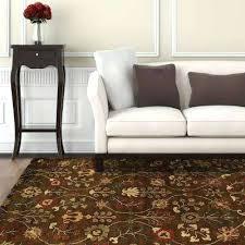 autumn wool 9 ft x area rug rugs 9x12 canada n