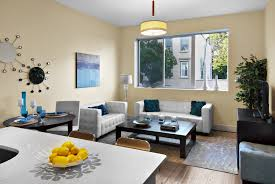Living Room Decorating For Apartments For Best Living Room Interior Design Interior Design Ideas Apartment