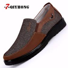 <b>2018 New Arrival</b> Spring Summer Comfortable Casual Shoes Mens ...