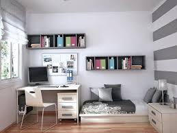bedroom design for teenagers. Teen Bedroom Design Designs Inspiration Gorgeous Decor . For Teenagers E