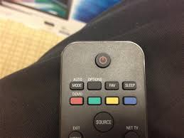 philips tv remote input button. select [remove device] from the list on left. philips tv remote input button