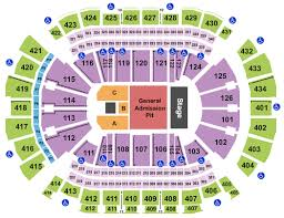 Amsoil Arena Seating Chart Buy Five Finger Death Punch Tickets Front Row Seats