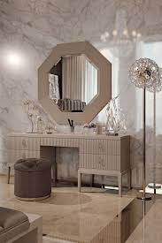 art deco inspired furniture. Table Art Deco Inspired Furniture M