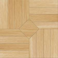 parquet birch luxury vinyl sample tile traditional vinyl flooring by perfection floor tile