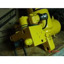 rebuilt e57h meyer diamond plow pump e 57h mdii plus mount snowplow rebuilt e57 meyer plow pump e 57 classic snow plow