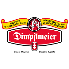 Dimpflmeier Bakery Home Facebook