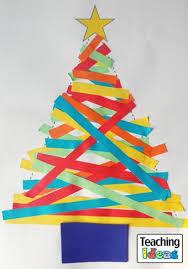 D5fde810e895c81f38547a46fbe04f33jpg 1200×1600 Pixels  Future Classroom Christmas Tree