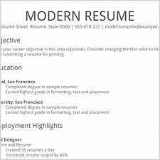 Google Drive Resume Builder Valid Google Docs Resume Builder