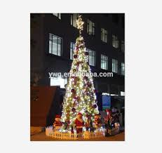 Outdoor Lighted Wire Christmas Trees : Outdoor Lighted Wire Christmas Trees  In Addition To Outdoor Lighted