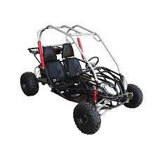 baja motorsports parts all recreational brands recreational baja reaction br150 1 br150s 150cc go kart parts