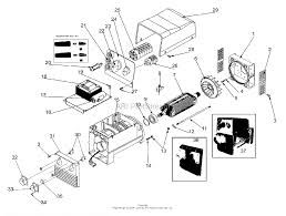 Briggs and stratton power products hpp1717 0 bsw200ac parts free download wiring diagram