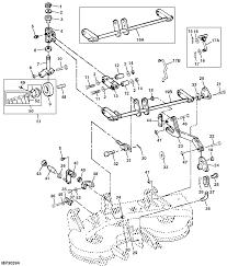 wiring diagram for john deere la115 wiring discover your wiring john deere f525 parts diagram wiring diagram for john deere la115