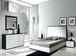 chrome bedroom furniture.  Furniture Chrome  And Bedroom Furniture O