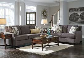 cottage living room furniture. small space ideas living room cottage style furniture