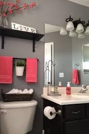 10 splendid decor grey bathroom ideas