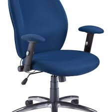 navy blue desk chairs  httpdevintaverncom  pinterest  desks