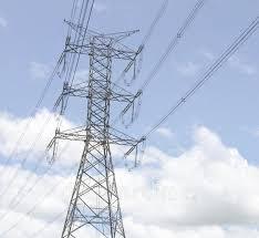 Risultati immagini per rete elettrica