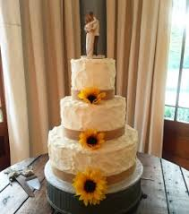 Wedding Cakes Les Amis Bake Shoppe