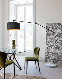 Gary Big Floor Lamp