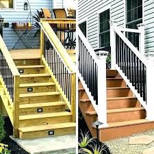 steel stair stringers steel stair stringer metal stair stringer stair stringer steps indoor stair stringer prefab