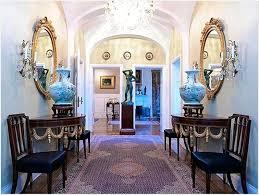 Art Deco Living Room Magnificent Art Deco Wall Decor Art Wall R Art Mirror The Roadside Art Wall R