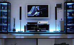 Nerdy office decor Cute Unbelievable Home Remodeling Ideas Czmcamorg Geeky Interior Design Ideas