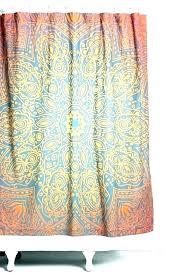animal print bathroom rugs sets shower curtains cheetah set leopard bath bathro