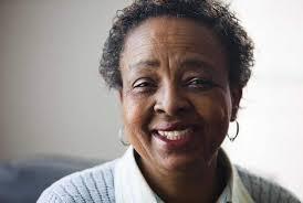 Retirement Inspires Neighborhood Involvement – Ms. Annie Mae Holt –  Grandmont Rosedale Development Corporation