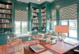 home office picture. Langkah Tepat Menciptakan Home Office Di Pojok Ruangan Picture