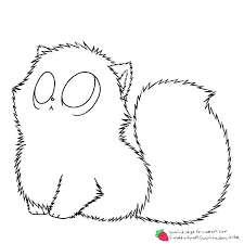 marvelous baby cat coloring pages marvelous baby cat coloring pages cute kitty coloring pages cat coloring book pages cute kitten coloring baby cat coloring