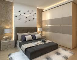 Modern Bedroom Cupboards Designer Bedroom Wardrobes Home Design Ideas