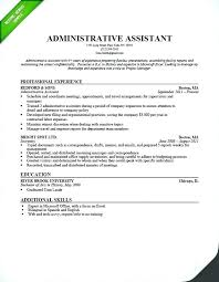 office administrator resume samples office manager job description template by com medical resume free