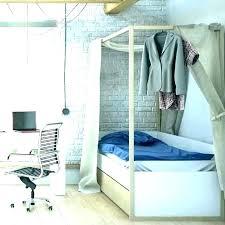 child canopy bedding – allformen.club