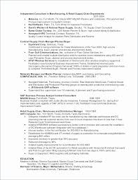 Investment Banking Resume Template Unique Investment Banking Resume ...