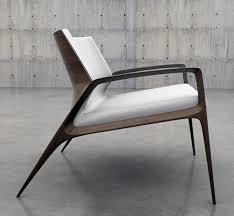 david barron furniture beautiful chair from australia