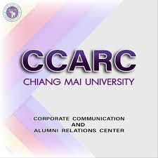 CCARC CMU