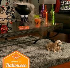 89 best halloween d cor images