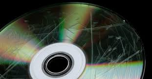 How To Label Dvds How To Fix A Scratched Dvd Or Cd Digital Trends