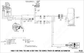 1973 1979 ford truck wiring diagrams schematics fordification net 1977 ford f150 ignition switch wiring diagram at 1979 Ford F100 Wiring Diagram