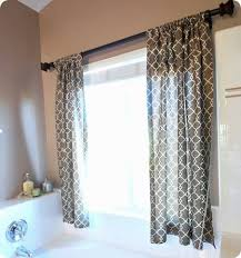 Cute Curtains For Living Room Scenic Fionaandersenphotography Best Cute Curtains For Living Room