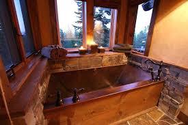 two person bath tub copper two person flat bottom soaking bath x x designer 2 person bathtub two person bath