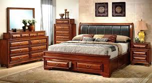 Craigslist Bedroom Set Bedroom Set Beautiful King Bed Bedroom Plan ...