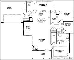 VA Specially Adapted Housing Approved Floor PlansSpecially Adapted Housing approved floor plans