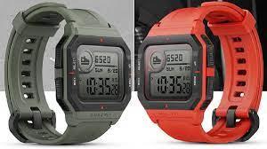 Düşük Fiyatı ile Dikkat Çeken Akıllı Saat Amazfit Neo Tanıtıldı. - Teknolama