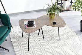 rosen coffee table tableware deals in
