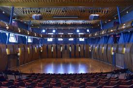 Wcsus 97 Million Danbury Visual And Performing Arts Center